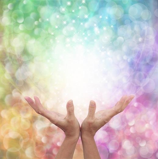 Nordic Light Healing